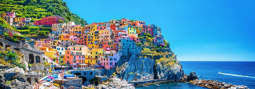 italie-photo