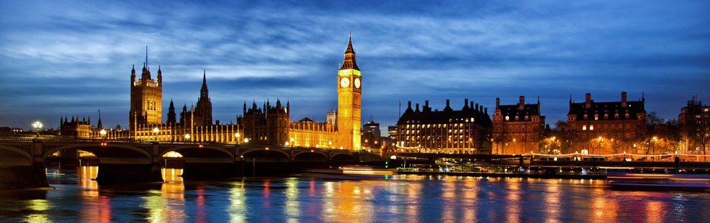 Visiter Londres : Top 20 des incontournables