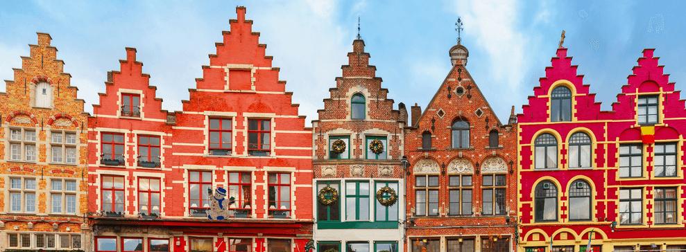 Vivre En Belgique : vivre en belgique se loger en belgique cout de la vie en belgique ~ Medecine-chirurgie-esthetiques.com Avis de Voitures