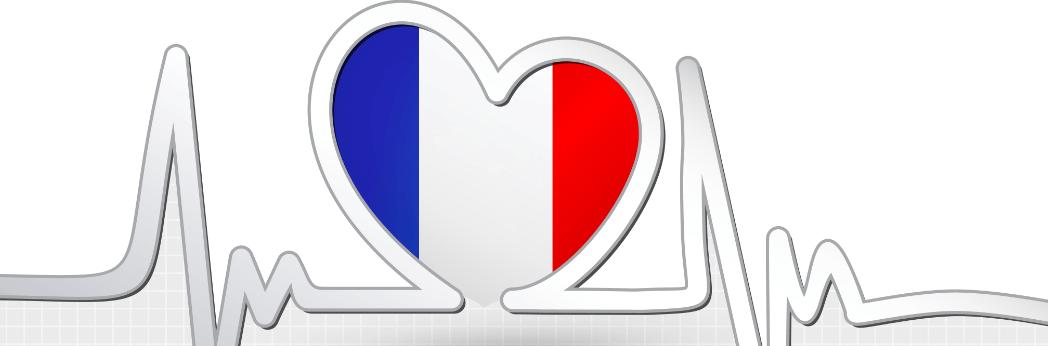 Ce qui manque au francais à l'étranger