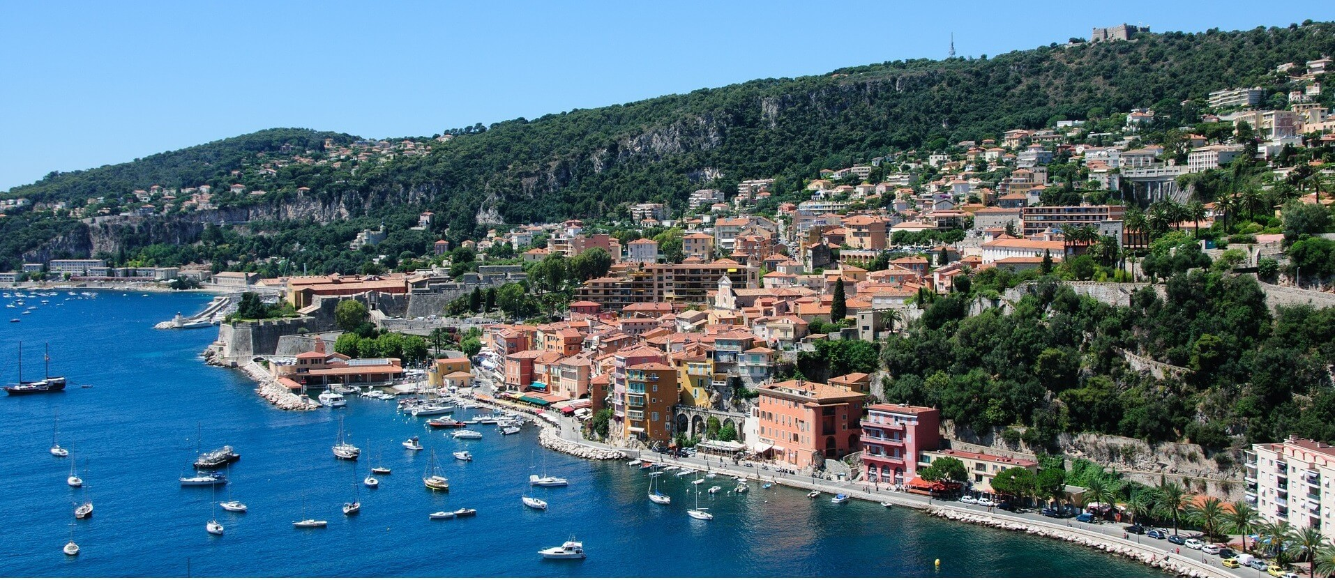 Immobilier en france ce qu 39 il faut savoir avant d 39 acheter - Mobilier bord de mer ...