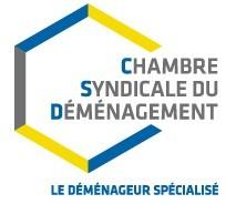 Certification le d m nageur sp cialis la chambre - Chambre syndical du demenagement ...